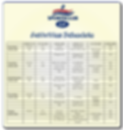 sample-activity-schedule-01.png