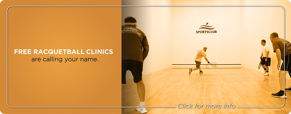 Racquetball Clinics-01.png