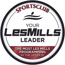 Les Mills Leader Badge_Page_1.jpg
