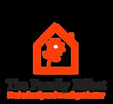Official TFE Logo, Illustrator (1)-01.pn