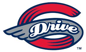 Greenville Drive Logo.png