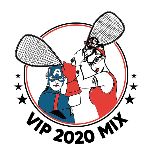 VIP mix logo-01-01.png