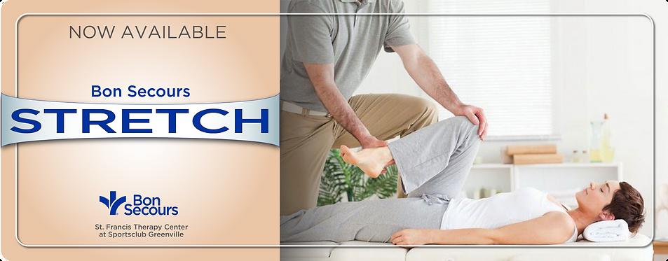 Stretch Bon Secours slider-01.png