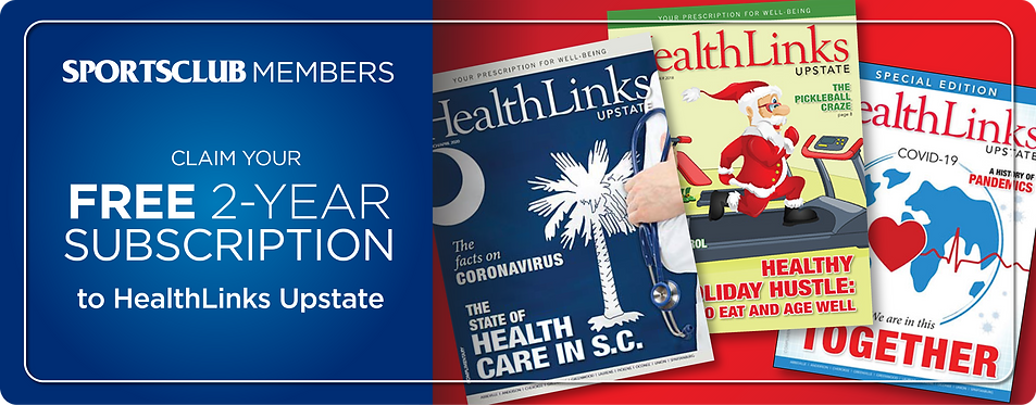 Healthlinks free subscription-01.png