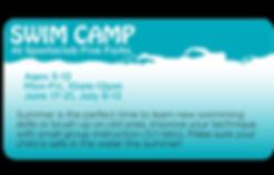 SwimCamp-01.png