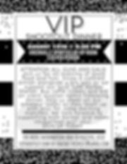 VIP Shootout Dinner 7-18-19.jpg