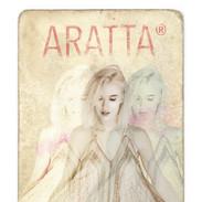 ARATTA poster