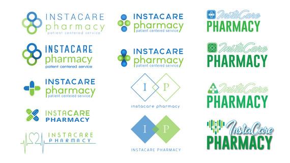InstaCare Pharmacy