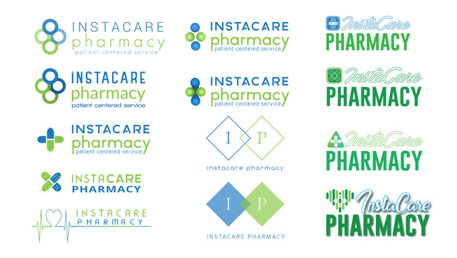 InstaCare Pharmacy