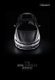 Car Ad