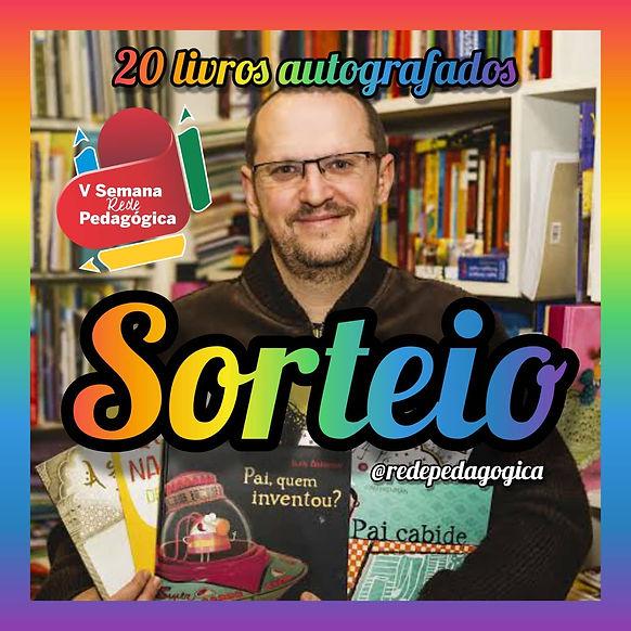 Post_Sorteio.jpg
