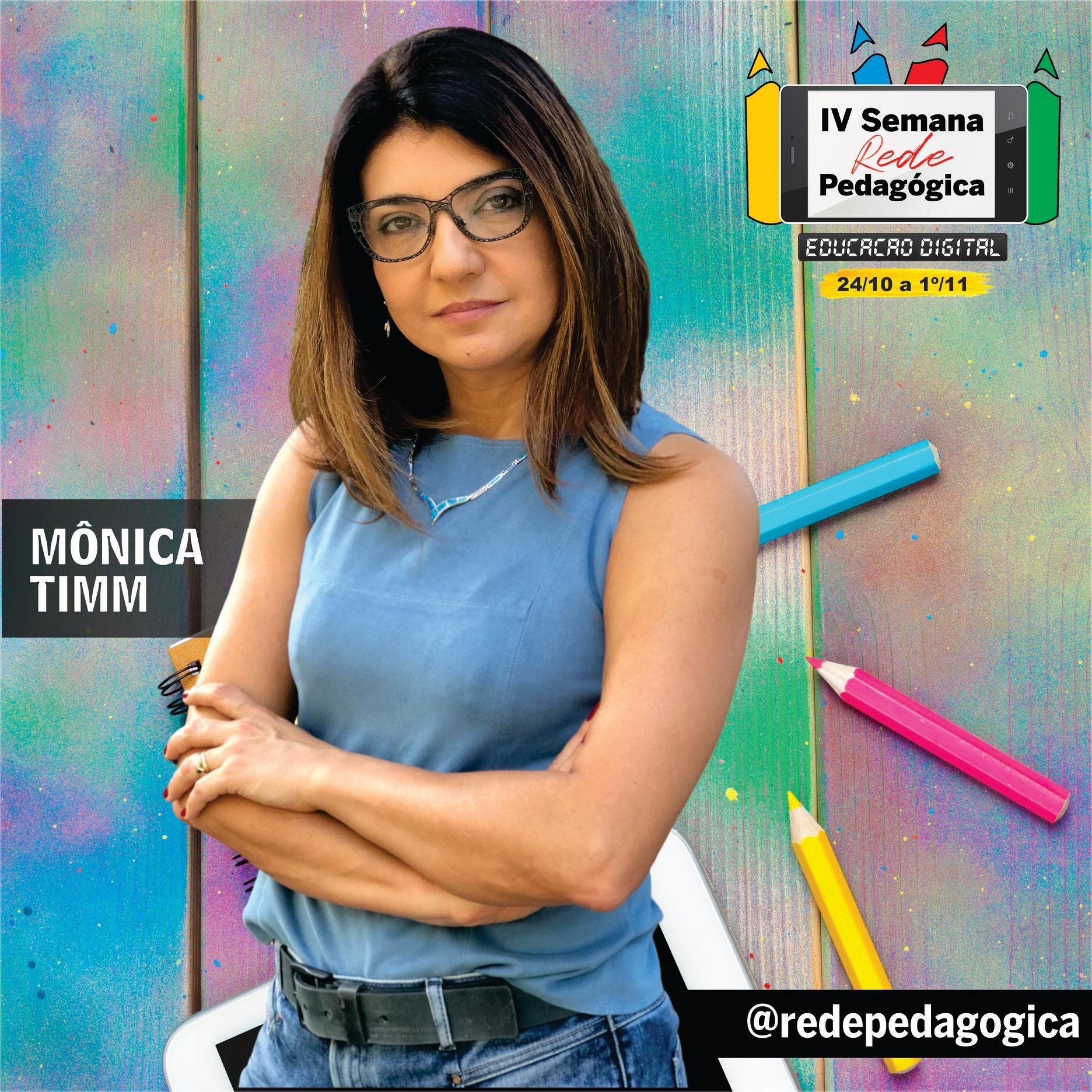 Feed_Mônica_29-10-2020._geral_otimizada.