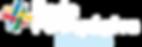 Rede-Pedagógica_02-02-2029__idiomas4.png
