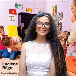 Luciene-Rêgo_otimizada