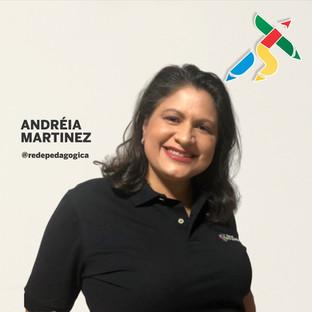 Andréia-Martinez_otimizada.jpg
