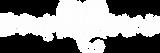 Logo_Elefante.png