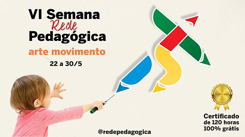 Capa_IV-Semana_otimizada.jpg