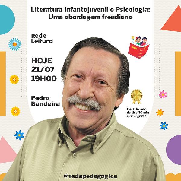 Pedro-Bandeira_otimizada2.jpg