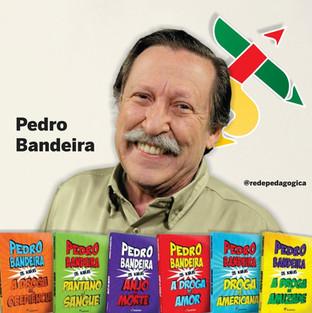 Feed_Pedro-Bandeira_26-04-2021_otimizada