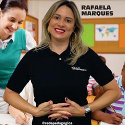 Rafaela-Marques_otimizada