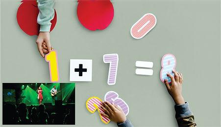 Card_treinamento-Matemática_show_otimiz