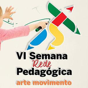 Logo_otimizada.jpg