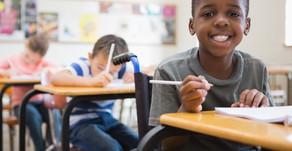 Não fique de fora desta formação em Educação Inclusiva