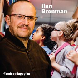 Feed_Ilan-Brenman_24-01-2021_otimizada