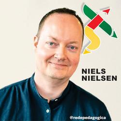 Niels-Nielsen-simples_otimizada
