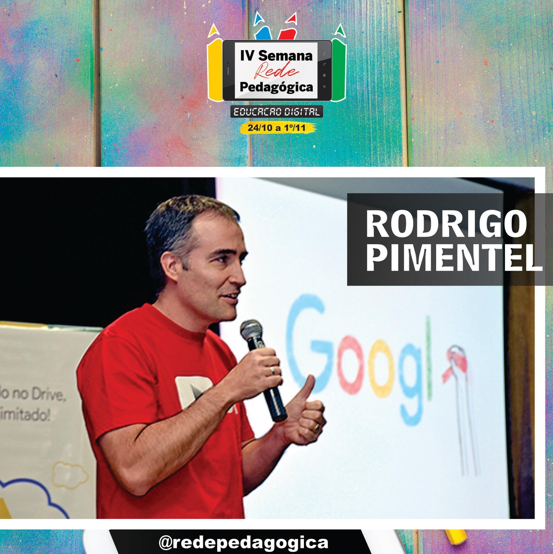 Feed_Rodrigo-Pimentel-geral_otimizada-1.