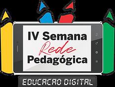 Logo_IV-Semana_novo.png