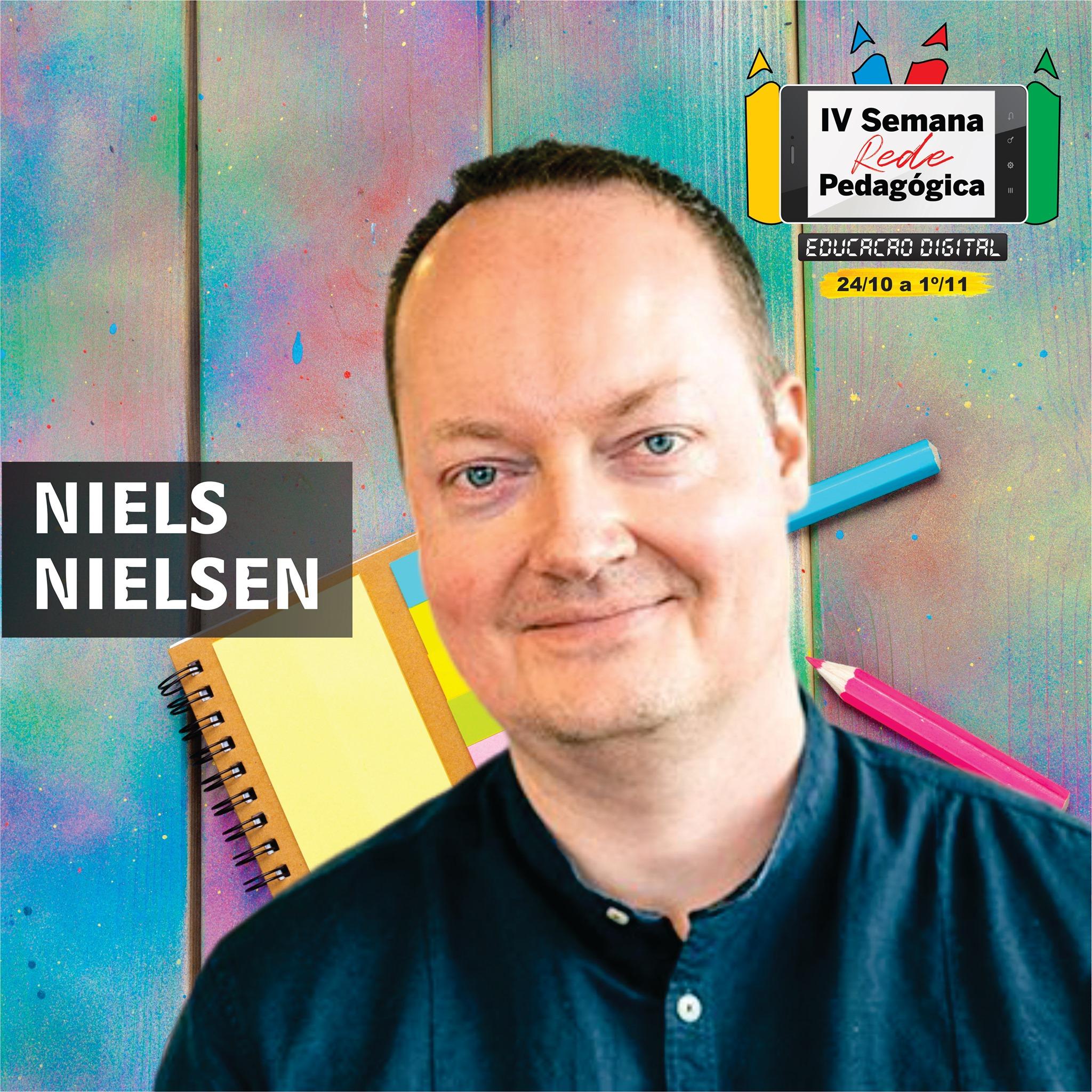 Feed_Niels_30-10-2020_geral_otimizada