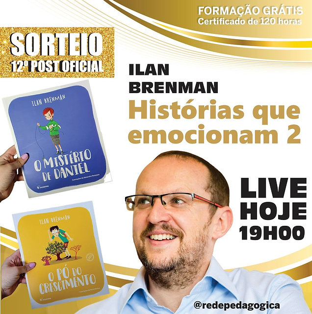 Post_Ilan-Brenman_sorteio_otimizada.jpg
