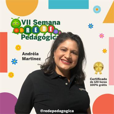 Andréia.jpg