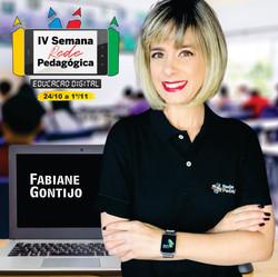 Fabiane-Gontijo_geral_otimizada