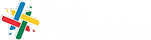 Logo_Rede.png