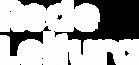 Logo_Rede-Leitura.png