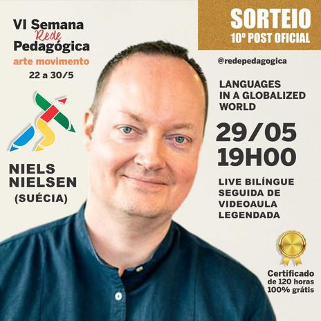 10-sorteio_Niels.jpg