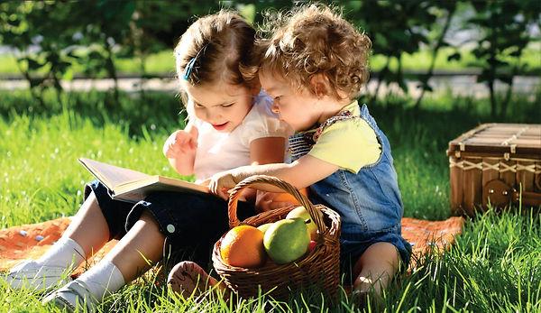 Card_literatura-infantil-2_otimizado.jpg