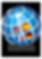 Icon_Idiomas-3.png