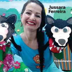 Jussara-Ferreira_otimizada