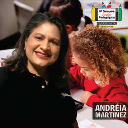 Feed-Andréia-Martinez_01-11-2020_geral_o