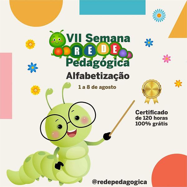Feed-VI-Semana_18-7-2021_otimizada.jpg