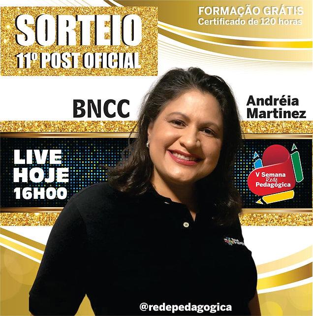 Post_Andréia-Martinez_sorteio_otimizada.