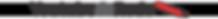 Youtube-da-Rede.png