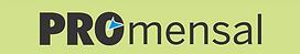 PRO_Logo_mensal.png