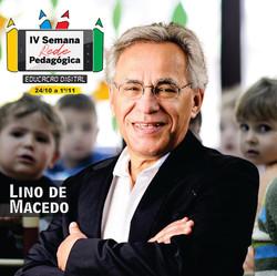 Feed_Lino-de-Macedi_otimizada
