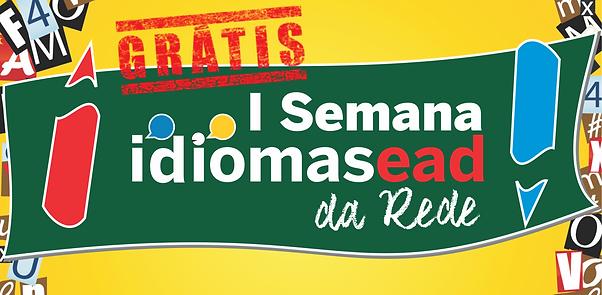 Semana_EAD-Idiomas_Logo10_curvas.png