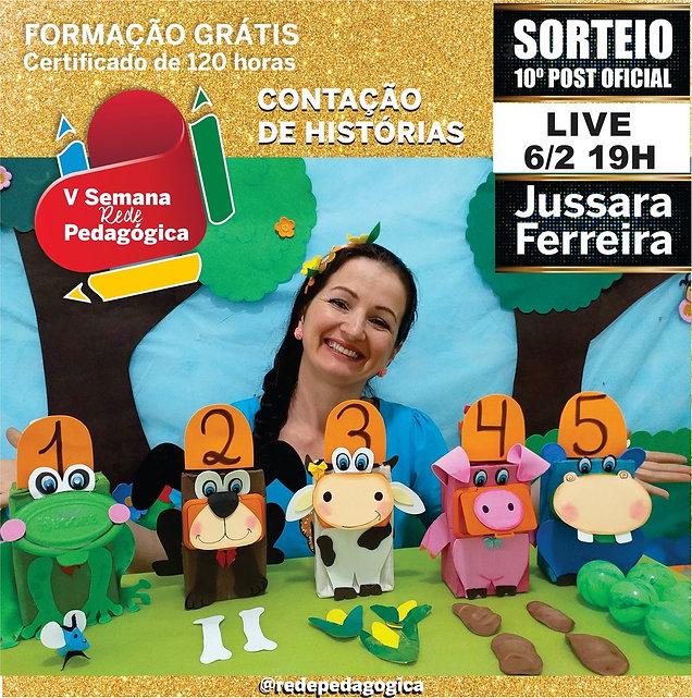 Post_Jussara-Ferreira_06-02-2021_sorteio