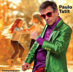 Feed_Paulo-Tatit_23-01-2021_otimizada